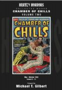 Harvey Horrors Collected Works - Chamber of Chills (Vol 2)